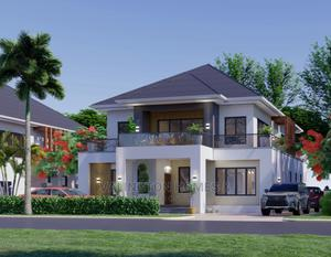 FCDA Approved | Commercial Property For Sale for sale in Abuja (FCT) State, Lugbe District