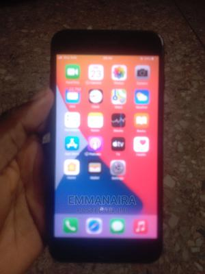New Apple iPhone 7 Plus 32 GB Black | Mobile Phones for sale in Kwara State, Offa