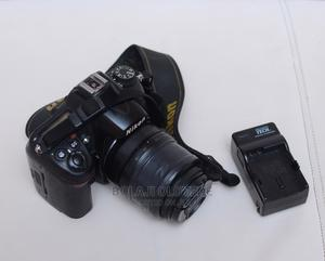 Nikon D7000   Photo & Video Cameras for sale in Osun State, Ife