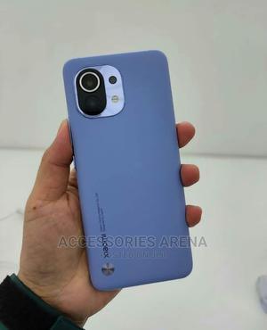 New Xiaomi Mi 11 128 GB | Mobile Phones for sale in Lagos State, Ikeja