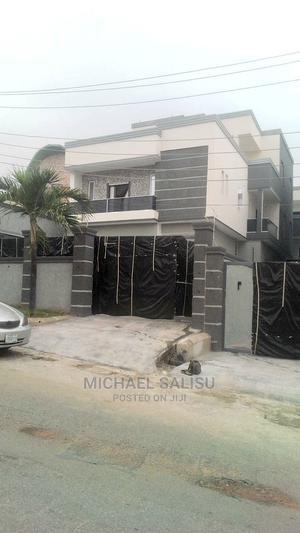 5bdrm Duplex in Magodo Gra 2 for Sale | Houses & Apartments For Sale for sale in Lagos State, Magodo