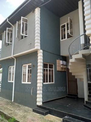 3bdrm House in Ijede Road, Ikorodu for Sale | Houses & Apartments For Sale for sale in Lagos State, Ikorodu