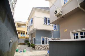 5bdrm Duplex in Oral Estate, Ikota for Rent   Houses & Apartments For Rent for sale in Lekki, Ikota
