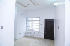 4bdrm Duplex in Oral Estate, Ikota for Rent   Houses & Apartments For Rent for sale in Lekki, Ikota