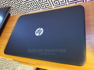 Laptop HP 250 G4 4GB Intel Pentium HDD 500GB   Laptops & Computers for sale in Lagos State, Amuwo-Odofin