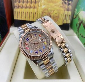 Rolex Watch   Watches for sale in Lagos State, Shomolu