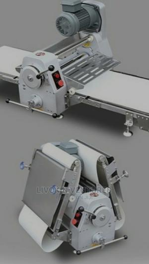 STANDARD DOUGH Sheeter Machine | Restaurant & Catering Equipment for sale in Lagos State, Ojo