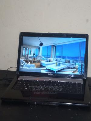 Laptop Dell Inspiron 15 1545 4GB Intel Core 2 Duo HDD 512GB | Laptops & Computers for sale in Cross River State, Calabar