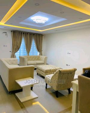 Set of Chair | Furniture for sale in Lagos State, Isolo