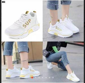 Brand New Sneakers | Shoes for sale in Oyo State, Ibadan