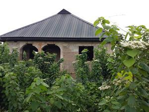 3bdrm Bungalow in Ginit Estate, Ijede / Ikorodu for Sale   Houses & Apartments For Sale for sale in Ikorodu, Ijede / Ikorodu