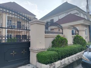 5bdrm Duplex in Republic Estate, Enugu for Sale | Houses & Apartments For Sale for sale in Enugu State, Enugu