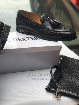 Men'S Loafers Shoe | Shoes for sale in Lagos State, Lekki