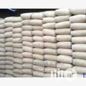 Buy Your Dangota | Building Materials for sale in Lagos State, Ikeja