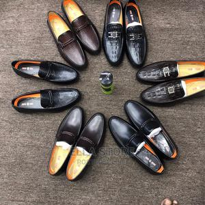 Quality Men Office Shoe   Shoes for sale in Lagos State, Lagos Island (Eko)
