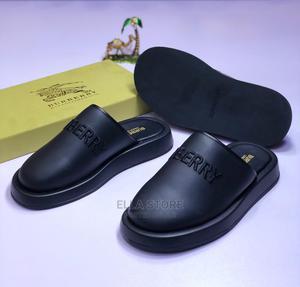 Men Desires Half Shoe   Shoes for sale in Lagos State, Lagos Island (Eko)