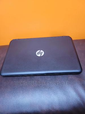 Laptop HP 15 4GB Intel Core I3 HDD 500GB | Laptops & Computers for sale in Abuja (FCT) State, Wuse