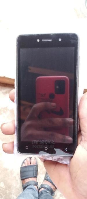 Tecno F1 8 GB Black | Mobile Phones for sale in Ogun State, Obafemi-Owode