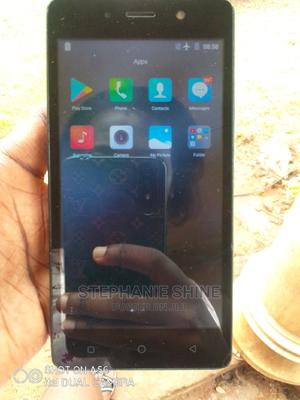 Tecno WX3 P 8 GB Blue | Mobile Phones for sale in Abia State, Umuahia