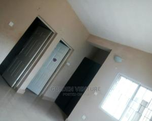 1bdrm House in Wuye for Rent   Houses & Apartments For Rent for sale in Abuja (FCT) State, Wuye