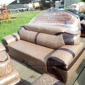 Set of Sofa | Furniture for sale in Lagos State, Isolo