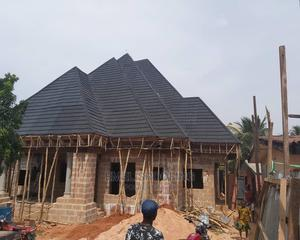 Stone Coated Roofing Tiles | Building Materials for sale in Lagos State, Ajah