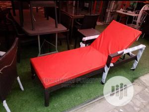 Swimming Pool | Furniture for sale in Lagos State, Ikeja
