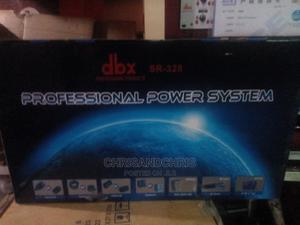 Original Dbx Power Surge Sr-328   Audio & Music Equipment for sale in Lagos State, Ikeja