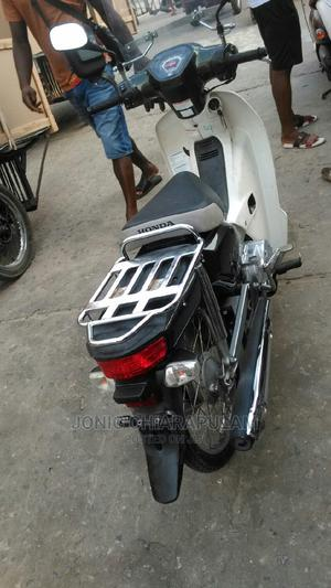 Honda 2012 | Motorcycles & Scooters for sale in Lagos State, Ojo