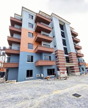 Furnished 3bdrm Apartment in Lekki Phase I for Sale   Houses & Apartments For Sale for sale in Lekki, Lekki Phase 1