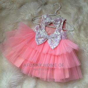 Balldress for Babies | Clothing for sale in Lagos State, Ojodu