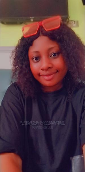 A Post of a Waitress | Hotel CVs for sale in Lagos State, Ikeja