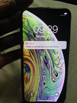 Apple iPhone XS 256 GB Black | Mobile Phones for sale in Lagos State, Abule Egba
