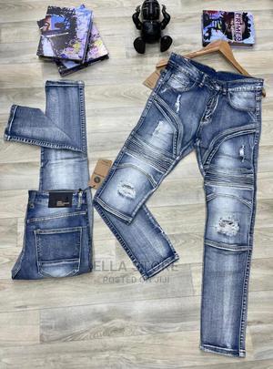 Quality Men Trouser   Clothing for sale in Lagos State, Lagos Island (Eko)