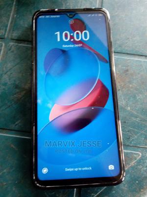 Xiaomi Redmi Note 9 Pro 128 GB | Mobile Phones for sale in Delta State, Ugheli