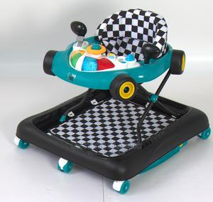 Baby Walker | Toys for sale in Lagos State, Ilupeju