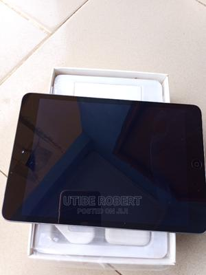 Apple iPad 10.2 (2019) 32 GB Gray | Tablets for sale in Akwa Ibom State, Uyo