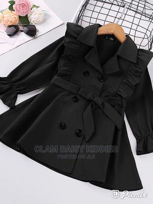 Girl'S Gowns/Jacket | Children's Clothing for sale in Lagos State, Lekki