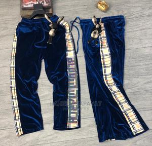 Quality Joggers | Clothing for sale in Lagos State, Lagos Island (Eko)