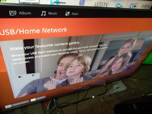 Sony HD Smart 50 Inches | TV & DVD Equipment for sale in Lagos State, Amuwo-Odofin
