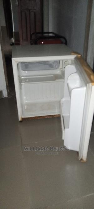 Bed Side Fridge and Freezer   Kitchen Appliances for sale in Lagos State, Ogba