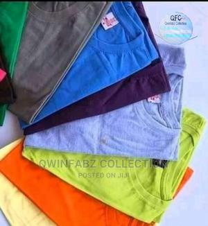 Plain Quality Polo and Hoodies for Wholesale Retail Deals   Clothing for sale in Delta State, Ethiope East