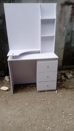 Dressing Mirror | Furniture for sale in Lagos State, Isolo