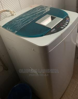 Thermocool Automated Washing Machine   Home Appliances for sale in Ondo State, Ondo / Ondo State