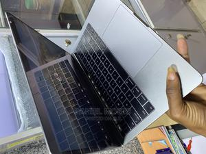 Laptop Apple MacBook Pro 2019 8GB Intel Core I5 256GB   Laptops & Computers for sale in Lagos State, Ikeja