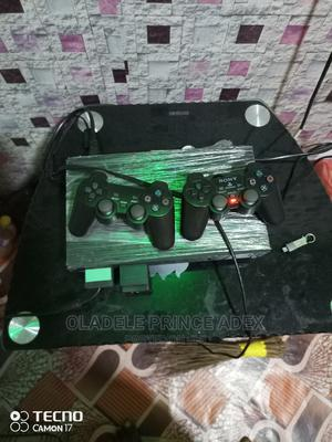 Ps2 Very Neat | Video Game Consoles for sale in Lagos State, Ikorodu