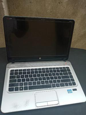 Laptop HP Envy M6 8GB Intel Core I7 HDD 1T | Laptops & Computers for sale in Lagos State, Ikeja