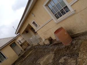 3bdrm Bungalow in Avatar Estate, Pyakasa for Sale | Houses & Apartments For Sale for sale in Abuja (FCT) State, Pyakasa