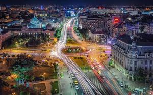 Romania Work Permit (Europe, European Union)   Travel Agents & Tours for sale in Lagos State, Yaba