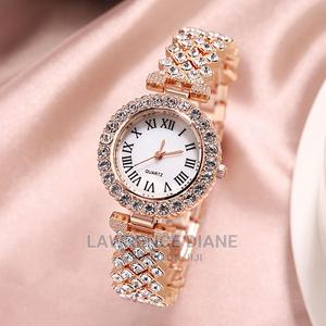 Wrist Watches of All Class for the Ladies   Watches for sale in Abuja (FCT) State, Lokogoma
